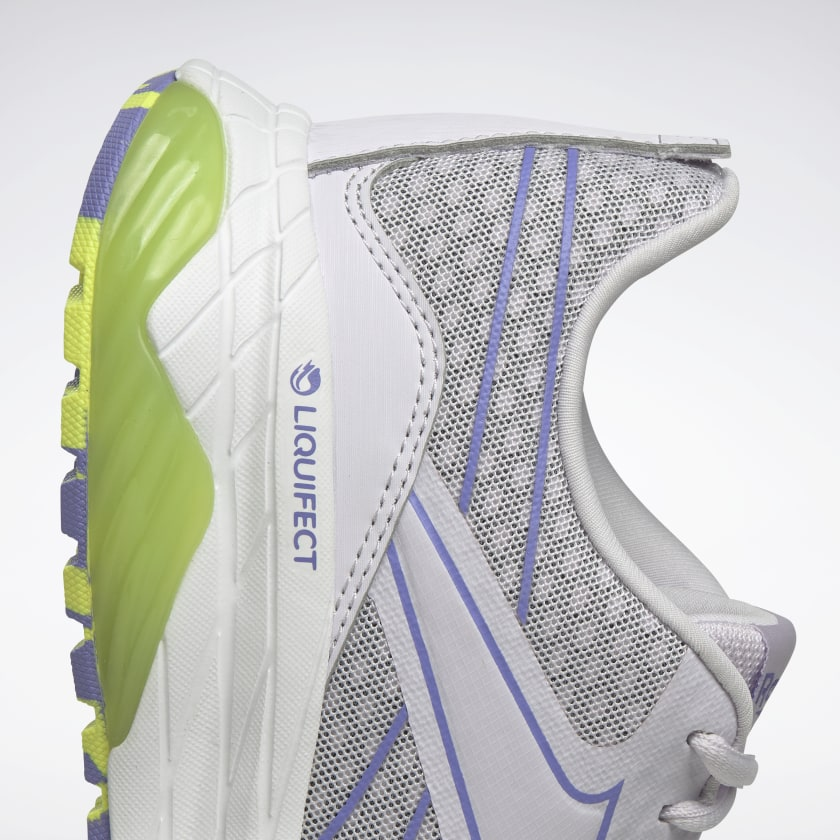 thumbnail 23 - Reebok Liquifect 180 2 Women's Running Shoes