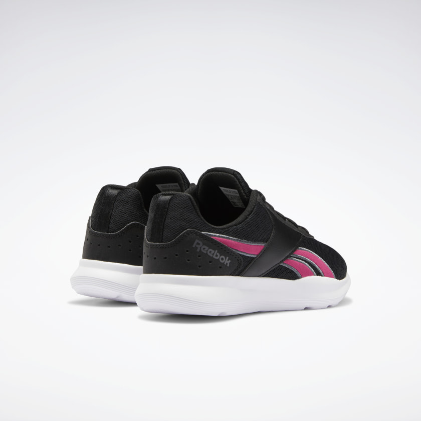 thumbnail 11 - Reebok Dart TR 2 Women's Training Shoes