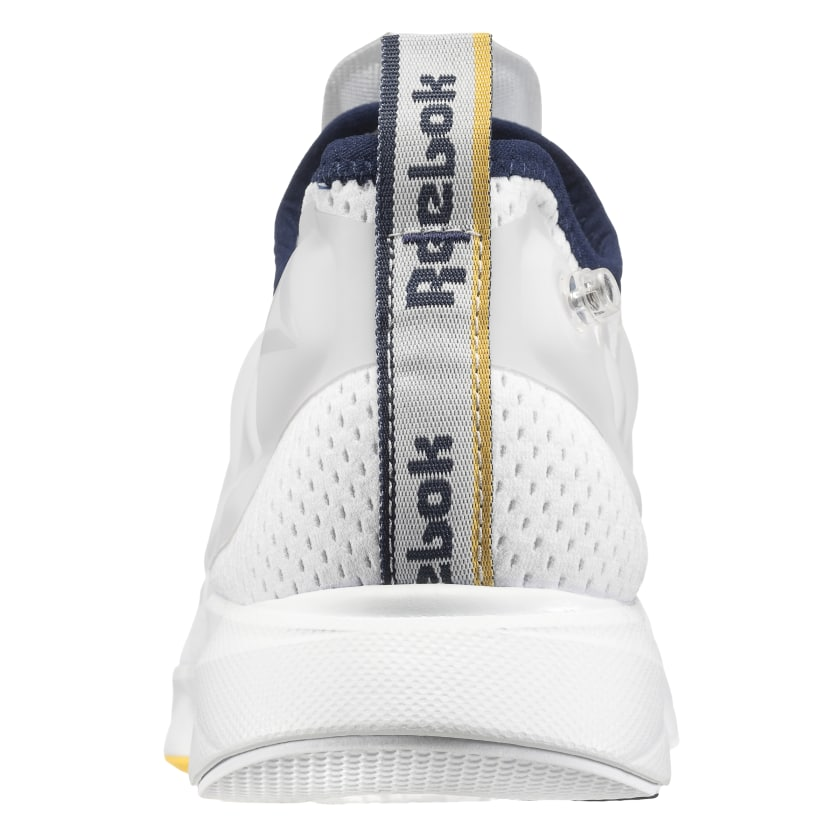 Reebok Pump Supreme Jacquard Tape