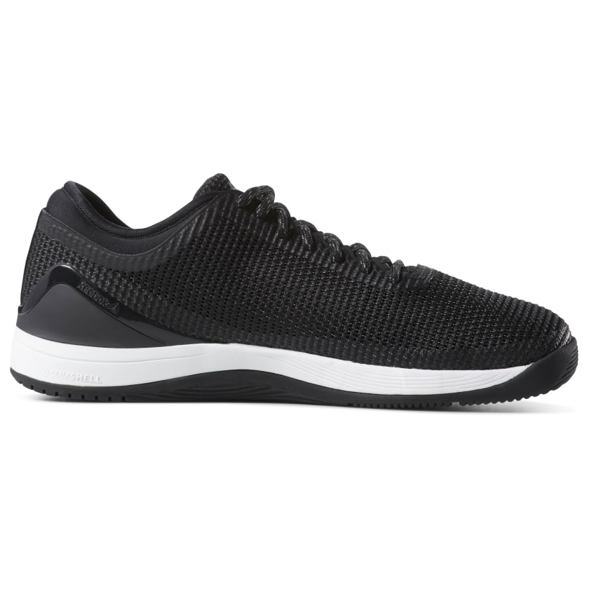 Reebok-CrossFit-Nano-8-Flexweave-Men-039-s-Shoes miniatura 41