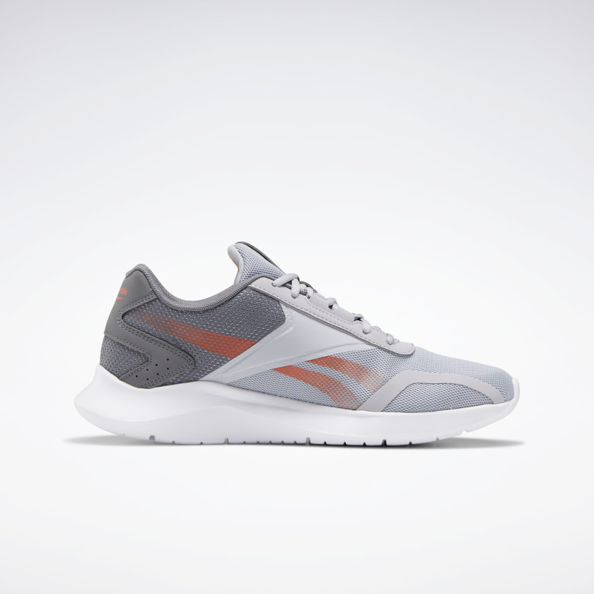 Reebok-Energylux-2-Men-039-s-Running-Shoes miniature 13