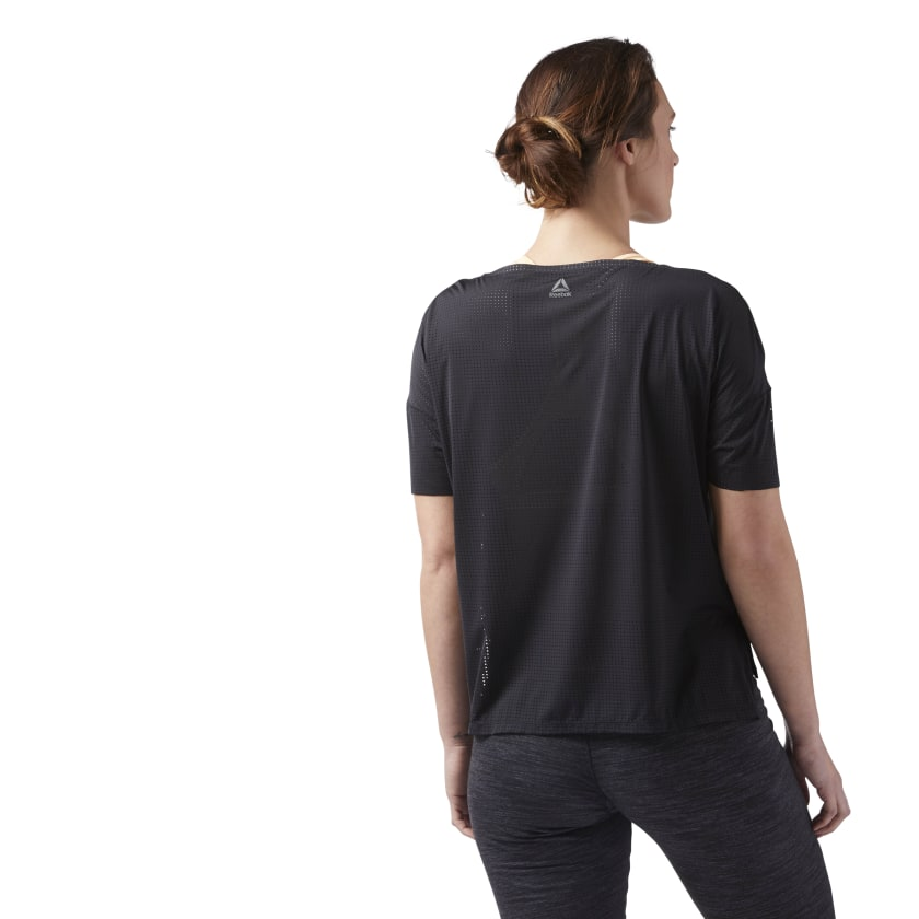 Relaxed Women's T-Shirt