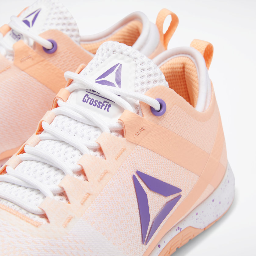 Reebok-Grace-Women-039-s-Training-Shoes thumbnail 16