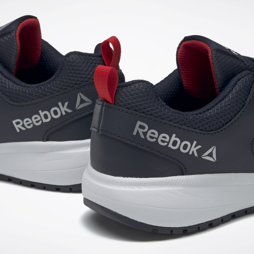 Reebok-Kids-039-Road-Supreme-Pre-School-Shoes thumbnail 22