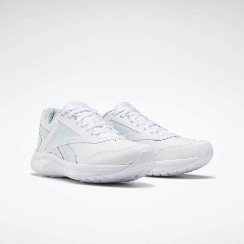 Reebok-Walk-Ultra-7-DMX-MAX-Women-039-s-Shoes thumbnail 20