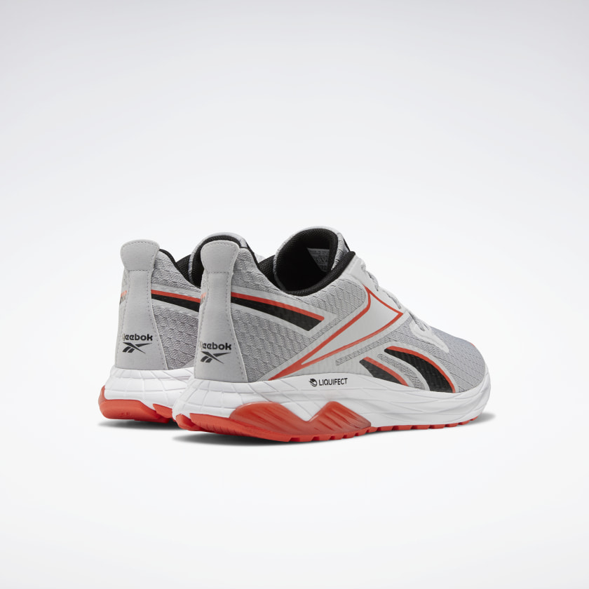 Reebok-Liquifect-Sport-Men-039-s-Running-Shoes thumbnail 13
