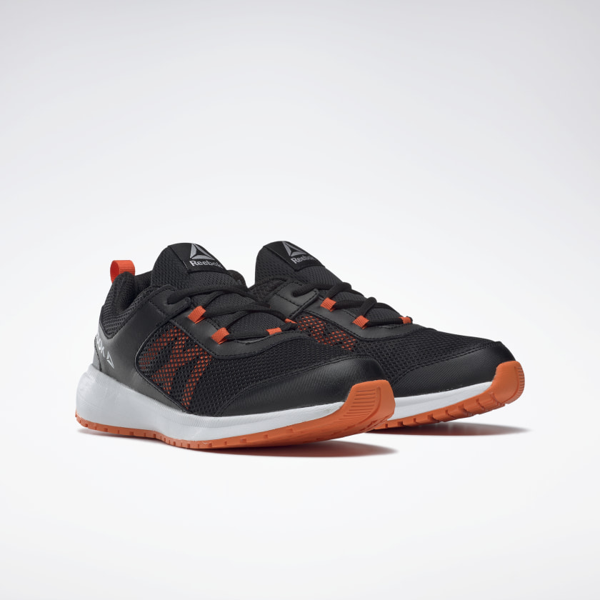 Reebok-Kids-039-Road-Supreme-Pre-School-Shoes thumbnail 32