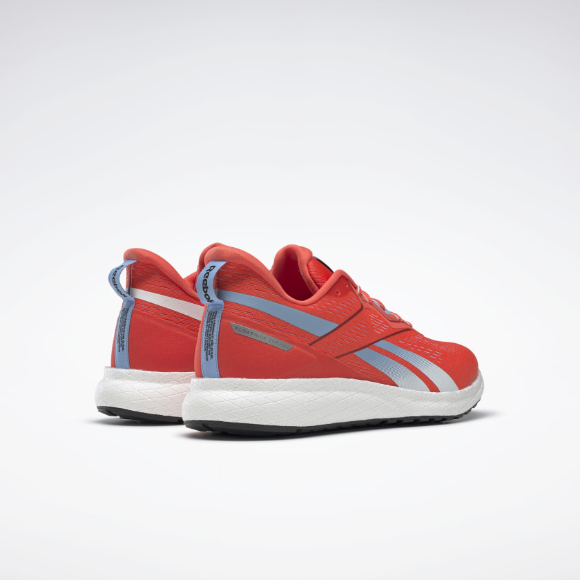 Reebok-Men-039-s-Forever-Floatride-Energy-2-Pride-Shoes thumbnail 30