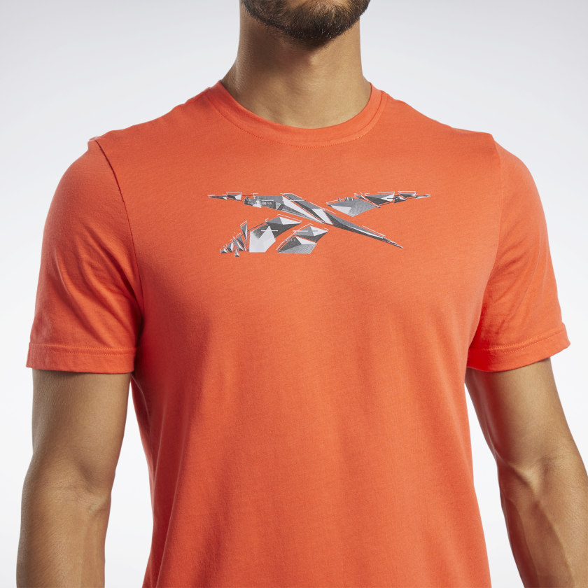 Reebok-Men-039-s-Graphic-Tee thumbnail 42