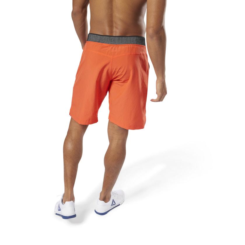 SHORTS Epic Lightweight Short