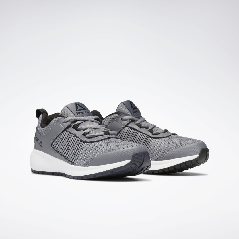 Reebok-Kids-039-Road-Supreme-Pre-School-Shoes thumbnail 42