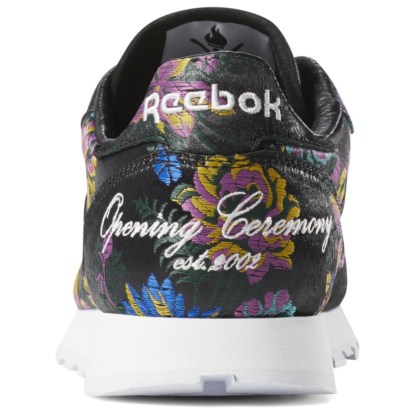 Reebok-Men-039-s-Classic-Leather-x-Opening-Ceremony-Shoes-Shoes thumbnail 20