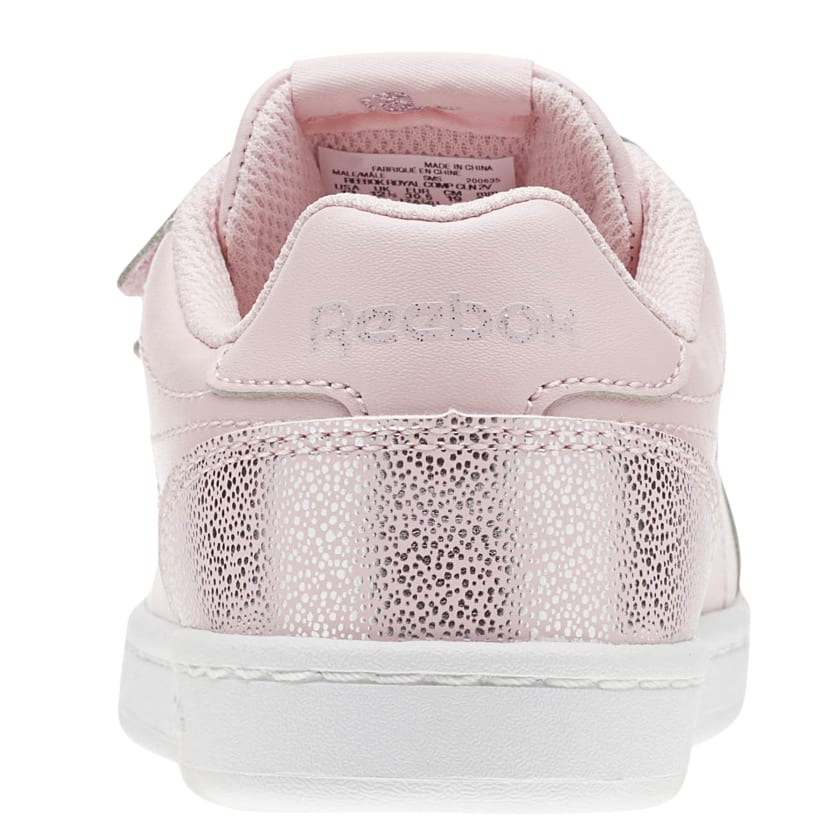 Reebok ROYAL COMP CLN 2V