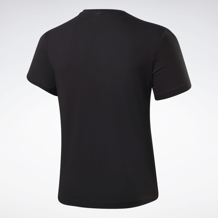 Reebok-Men-039-s-Graphic-Series-Stacked-Tee thumbnail 51