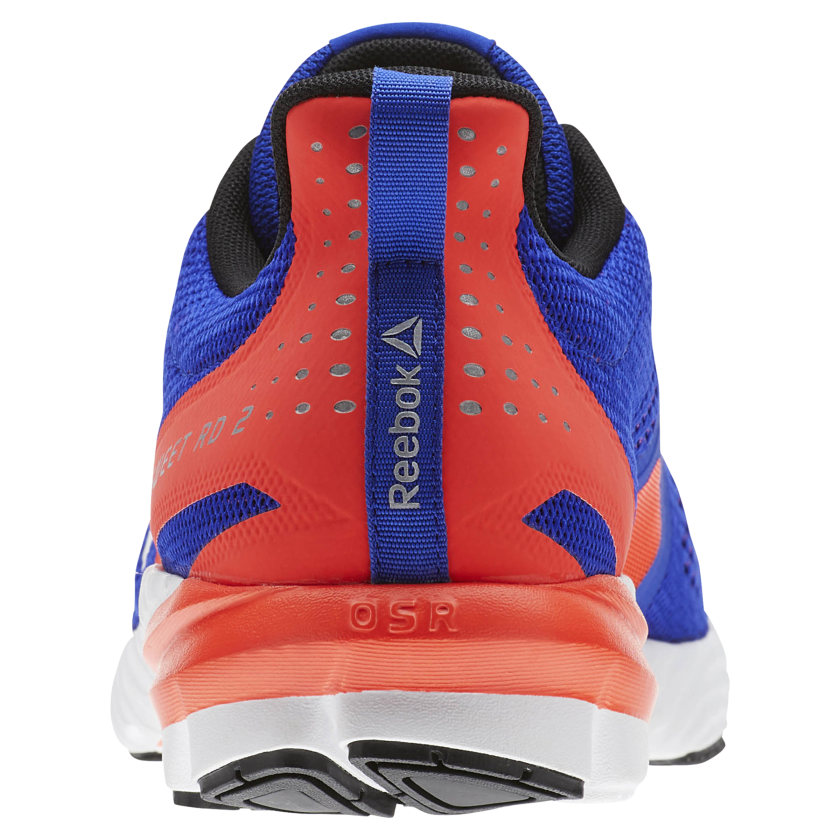 Reebok Sweet Road 2