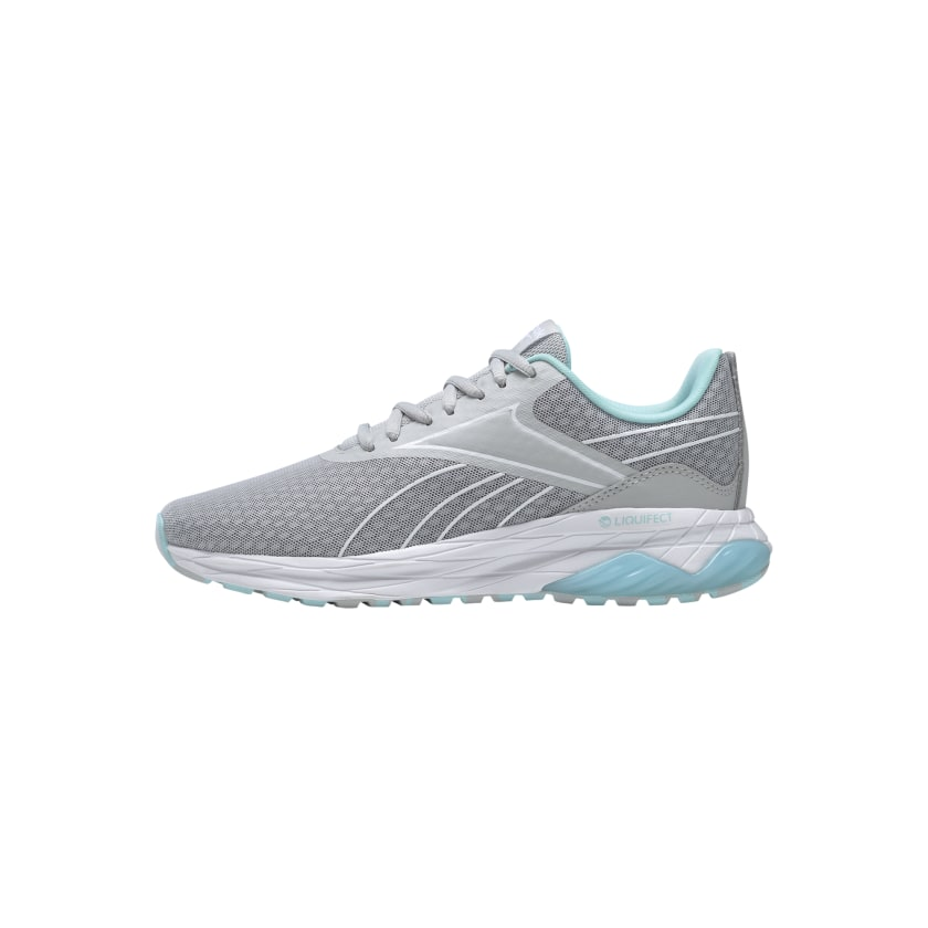 thumbnail 11 - Reebok Liquifect 180 2 Women's Running Shoes
