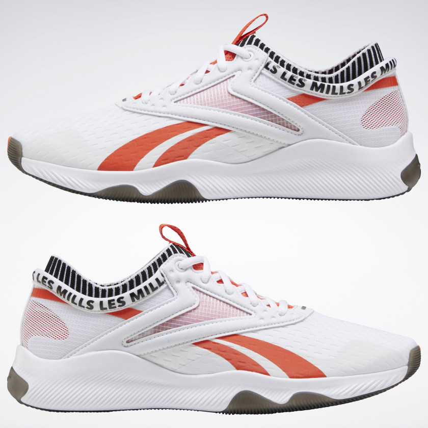 thumbnail 42 - Reebok HIIT Men's Training Shoes
