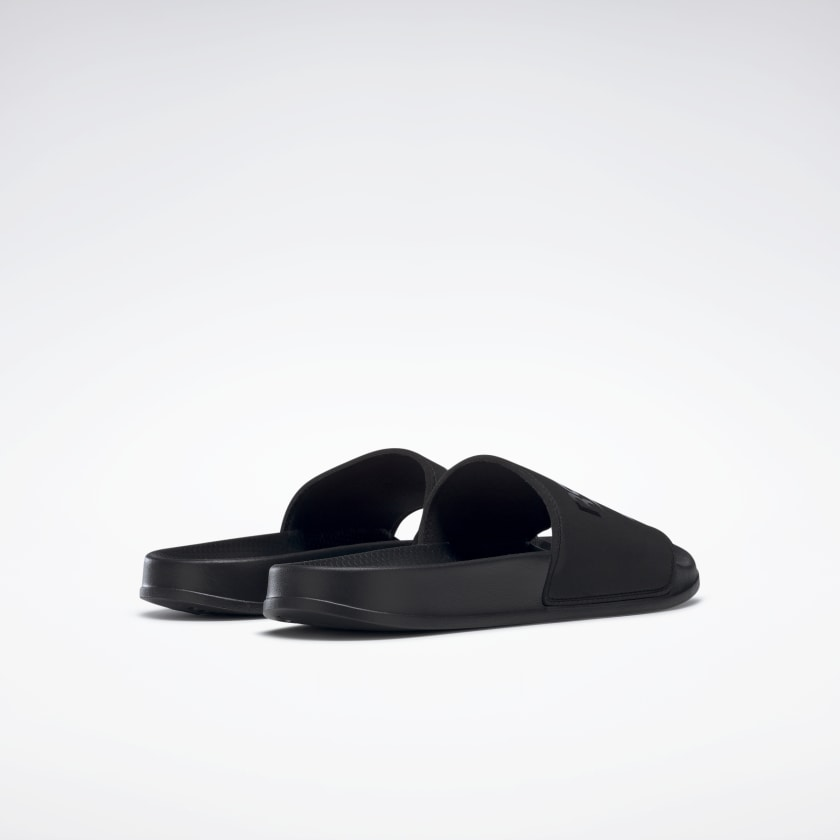 Reebok-Fulgere-Men-039-s-Slide-Shoes thumbnail 13
