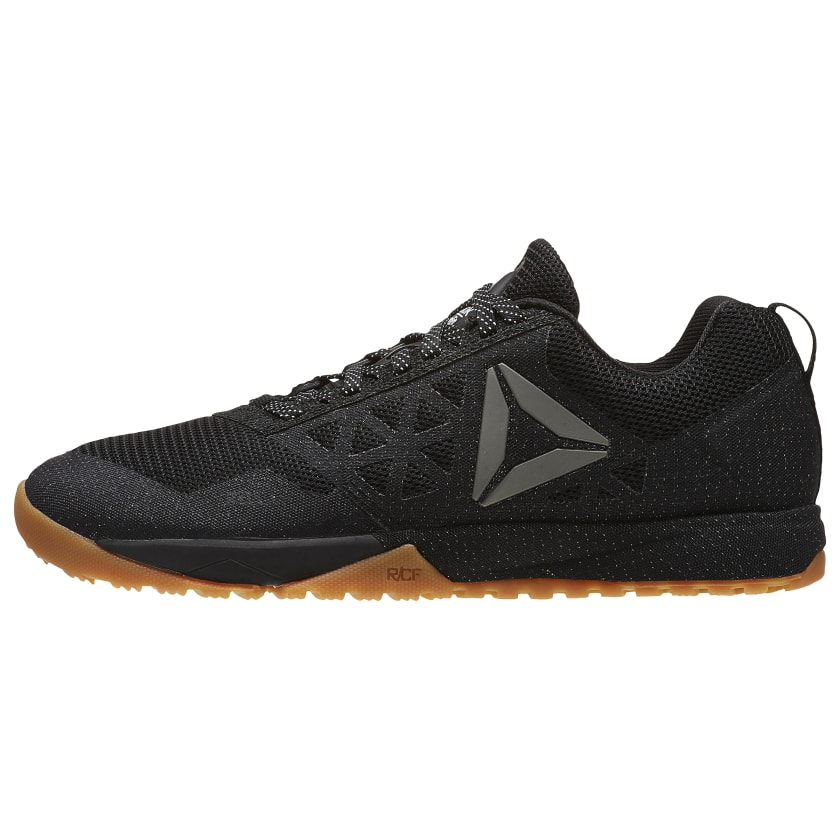 Reebok-Men-039-s-CrossFit-Nano-6-Covert-Men-039-s-Shoes-Shoes thumbnail 11