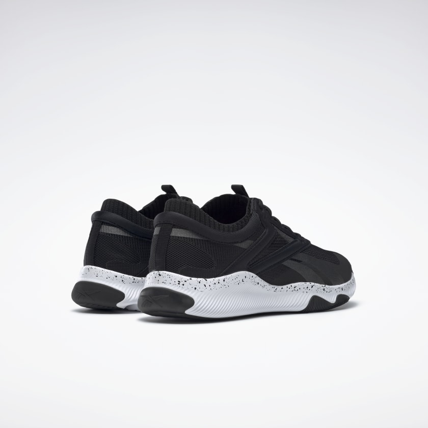 thumbnail 27 - Reebok HIIT Men's Training Shoes