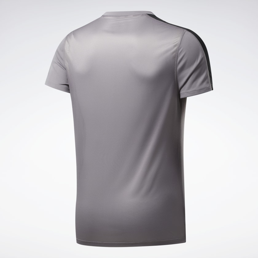 Reebok-Men-039-s-Workout-Ready-Tech-Tee thumbnail 90