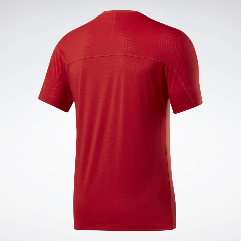 Reebok-Men-039-s-ACTIVCHILL-Move-Tee thumbnail 49