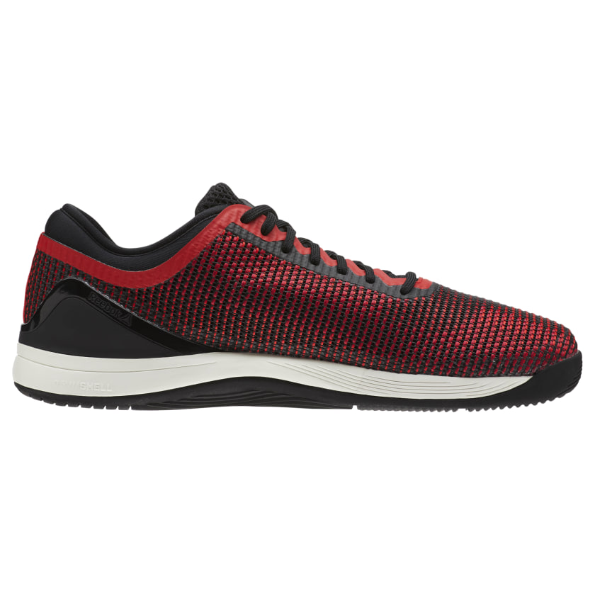 Reebok-CrossFit-Nano-8-Flexweave-Men-039-s-Shoes miniatura 33
