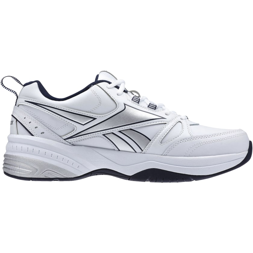 Reebok-Men-039-s-Royal-Trainer-4E-Men-039-s-Shoes-Shoes thumbnail 13