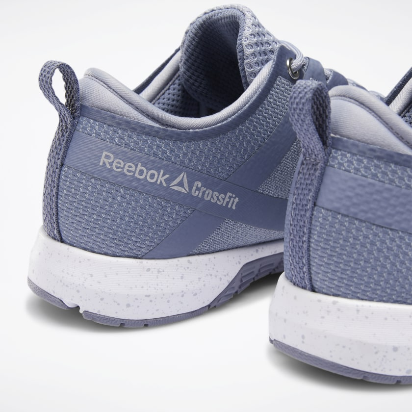 Reebok-Grace-Women-039-s-Training-Shoes thumbnail 28