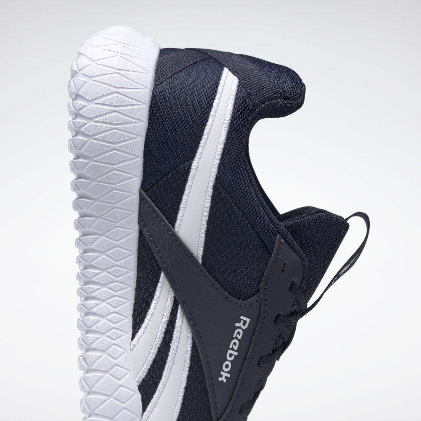 thumbnail 21 - Reebok-Flexagon-Energy-TR-2-Men-039-s-Training-Shoes