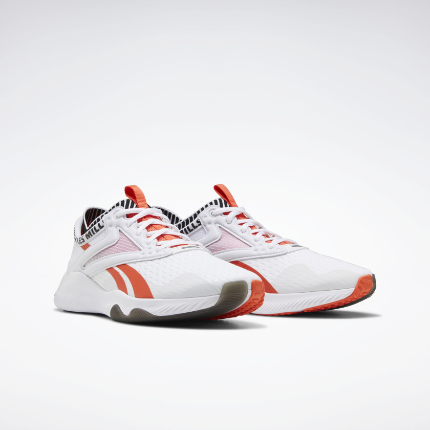 thumbnail 35 - Reebok HIIT Men's Training Shoes