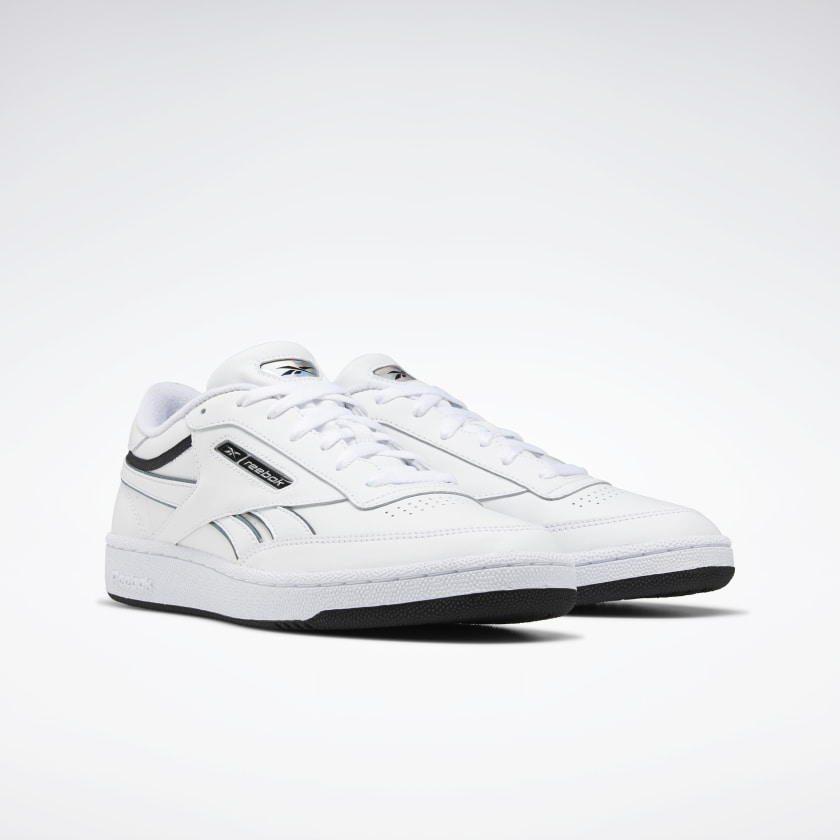 Reebok-Club-C-Revenge-Men-039-s-Shoes thumbnail 15
