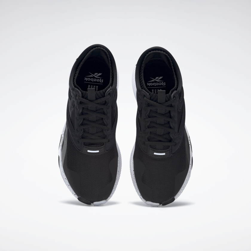 thumbnail 29 - Reebok HIIT Men's Training Shoes