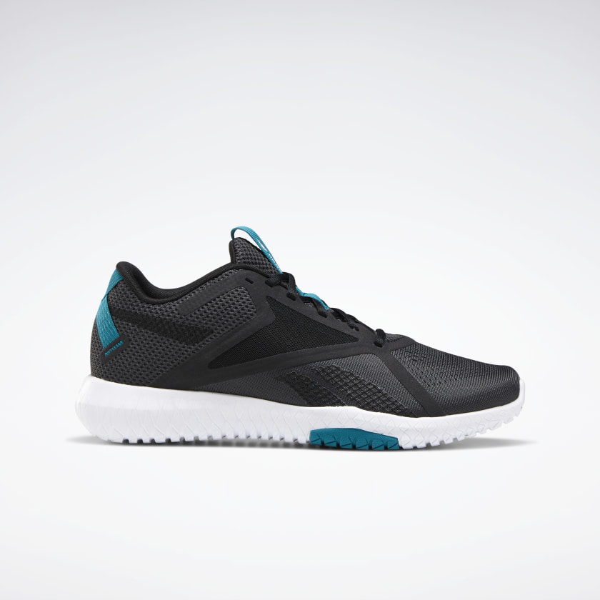 Reebok-Men-039-s-Flexagon-Force-2-Extra-Wide-Men-039-s-Training-Shoes-Shoes miniatura 17