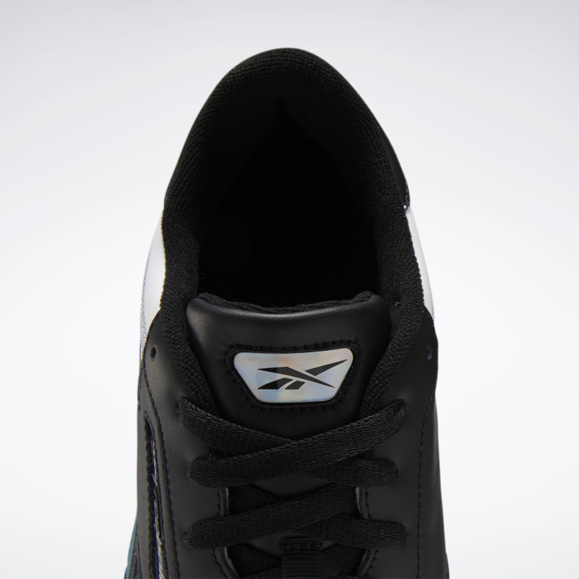 Reebok-Club-C-Revenge-Men-039-s-Shoes thumbnail 39