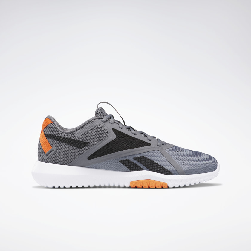 Reebok-Men-039-s-Flexagon-Force-2-Men-039-s-Training-Shoes-Shoes thumbnail 14