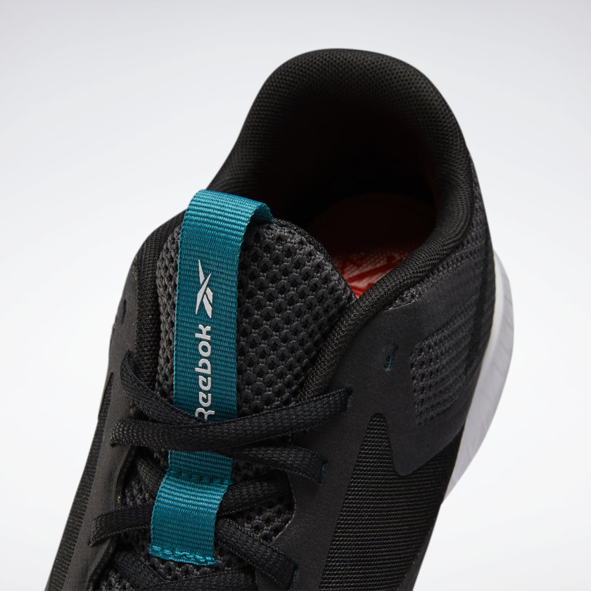 Reebok-Flexagon-forza-2-Extra-Larga-Uomo-Scarpe-da-Training miniatura 18