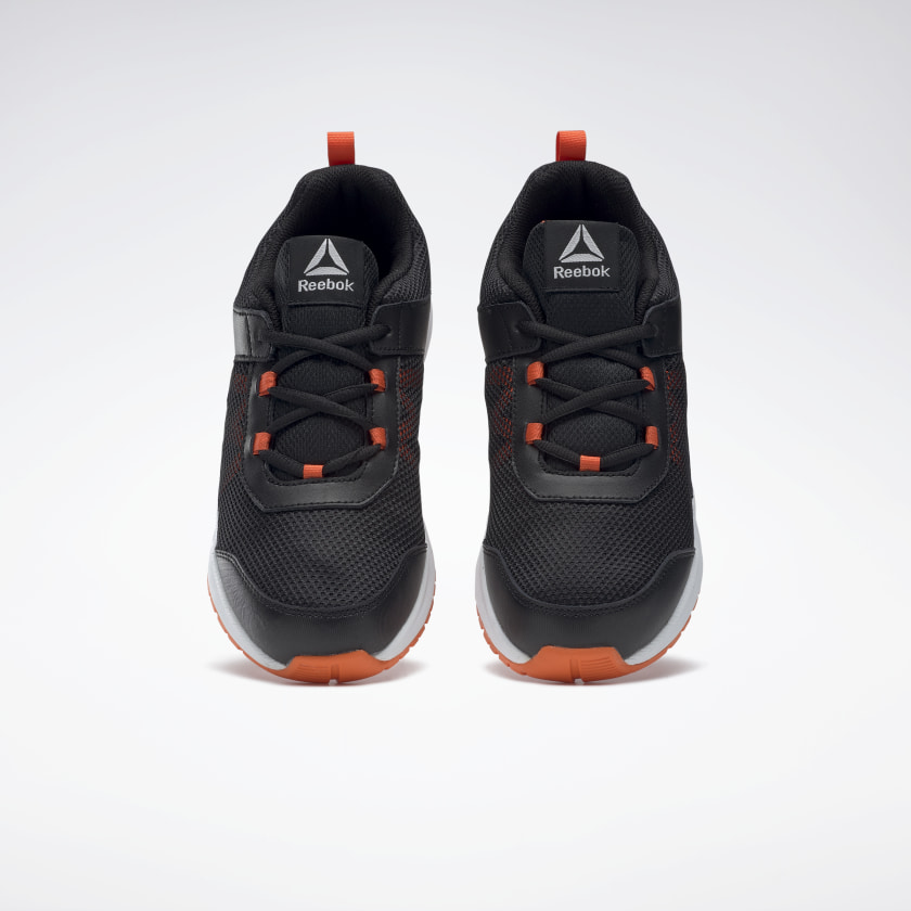 Reebok-Kids-039-Road-Supreme-Pre-School-Shoes thumbnail 34