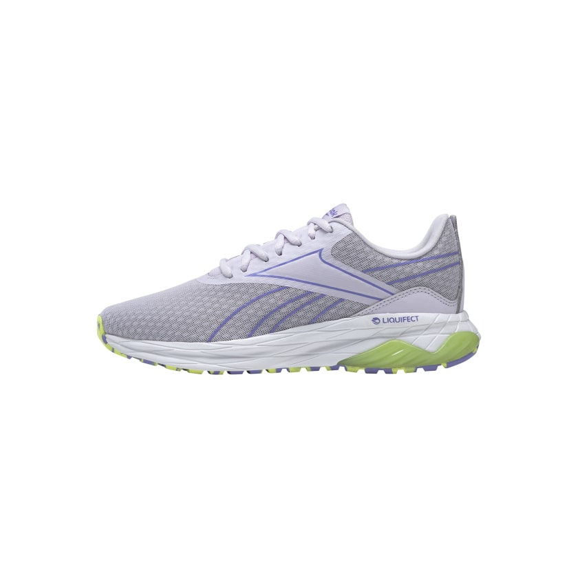 thumbnail 17 - Reebok Liquifect 180 2 Women's Running Shoes