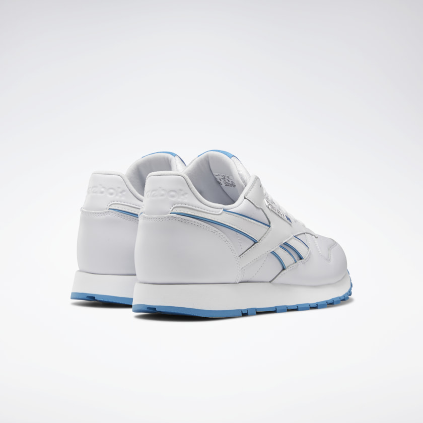 Reebok-Men-039-s-Classic-Leather-Shoes-Shoes thumbnail 14