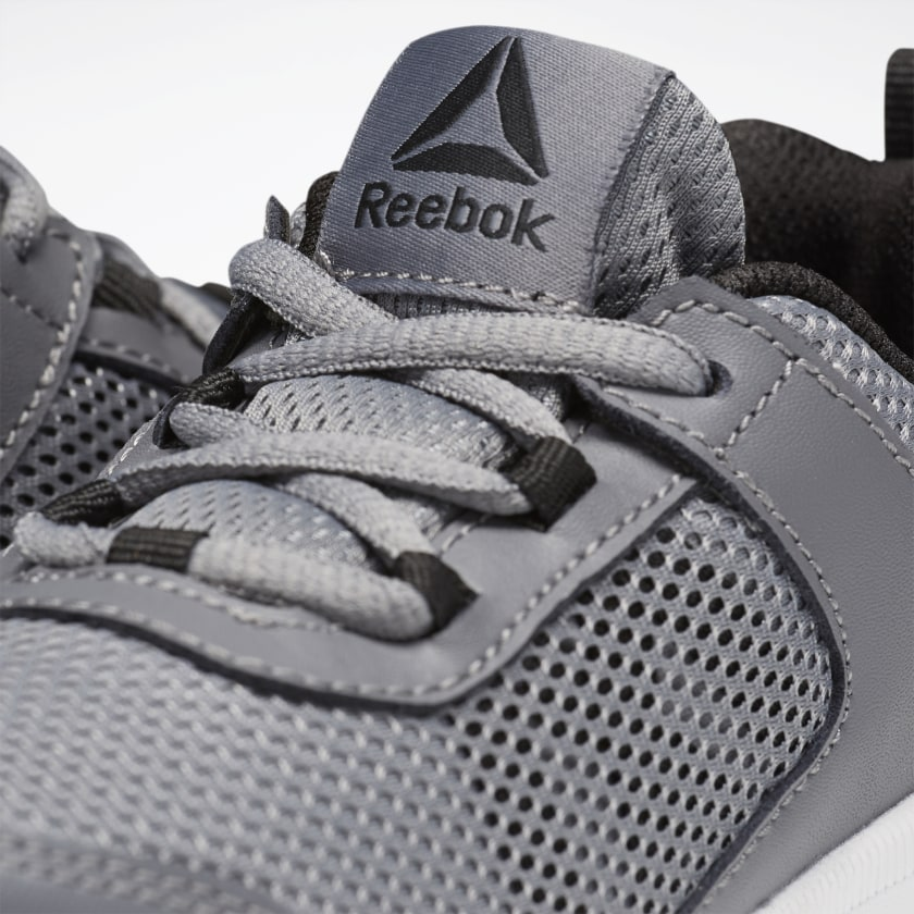 Reebok-Kids-039-Road-Supreme-Pre-School-Shoes thumbnail 43