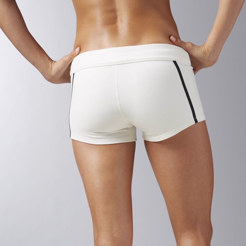 Reebok CrossFit Chase Shorty Short