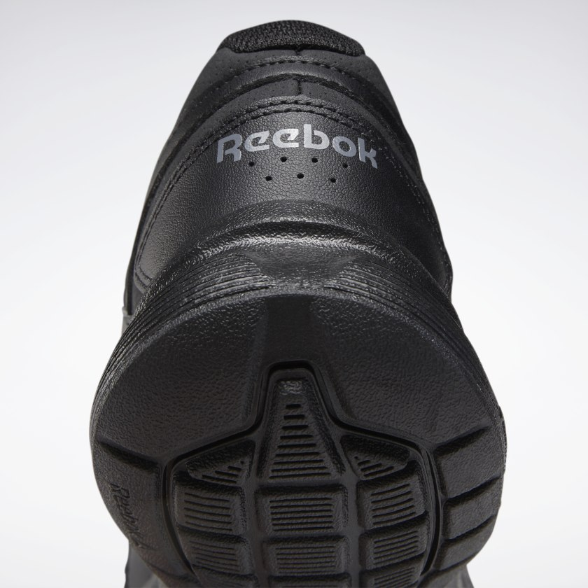 Reebok-Walk-Ultra-7-DMX-MAX-Women-039-s-Shoes thumbnail 33