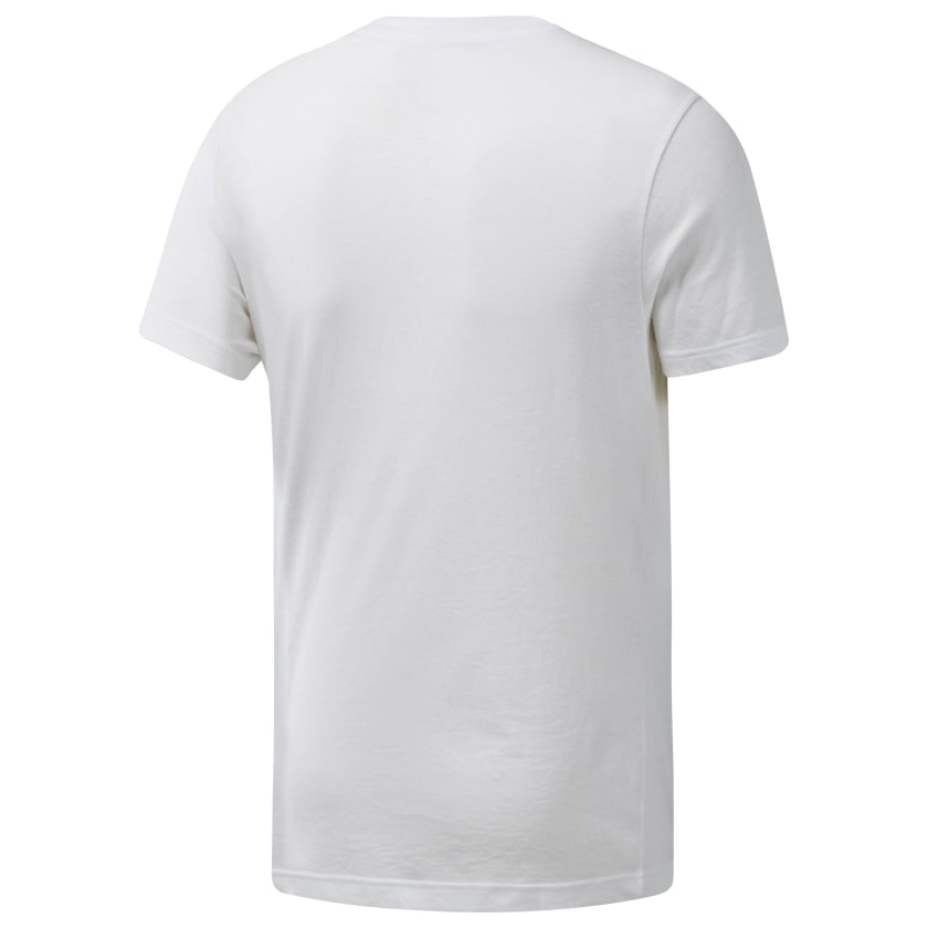 Reebok-Men-039-s-Graphic-Series-One-Series-Training-Photo-Print-Tee thumbnail 16