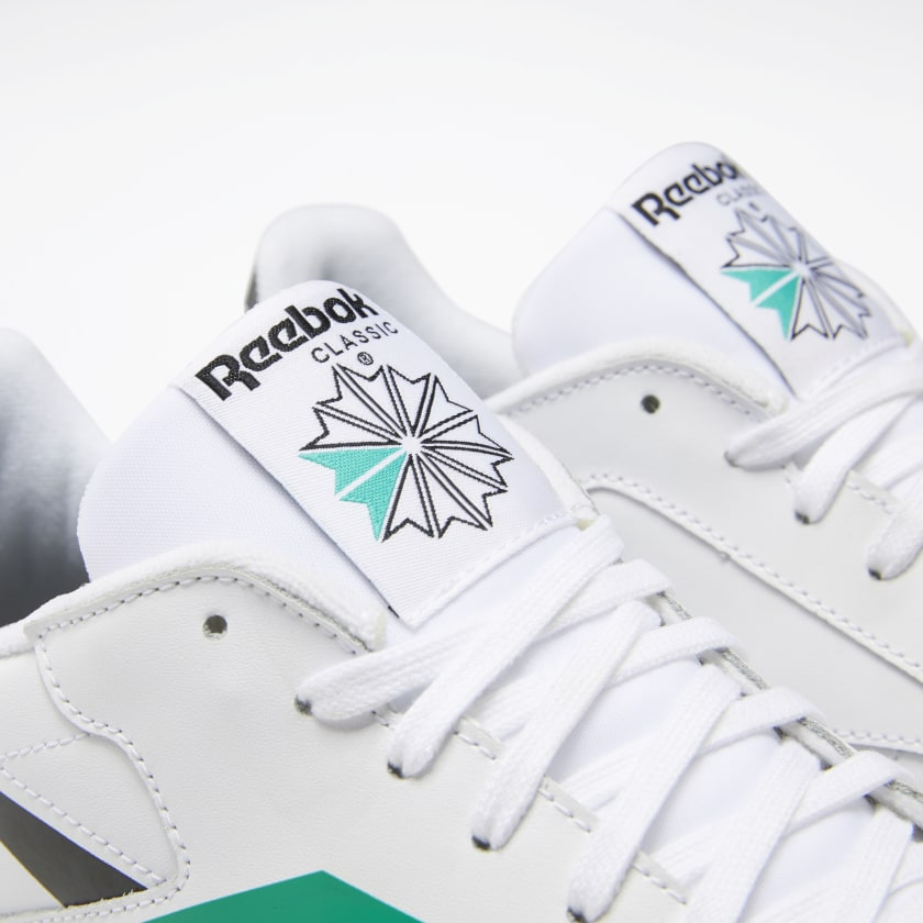 Reebok-Men-039-s-Classic-Leather-Vector-Men-039-s-Shoes-Shoes thumbnail 24
