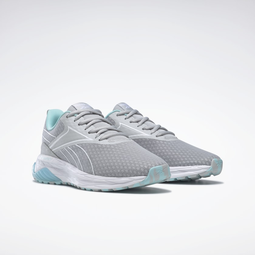thumbnail 12 - Reebok Liquifect 180 2 Women's Running Shoes