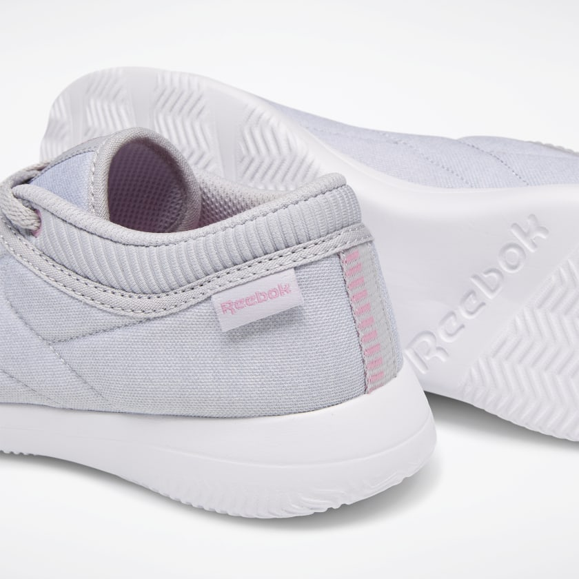 Reebok-Runaround-Women-039-s-Shoes thumbnail 21