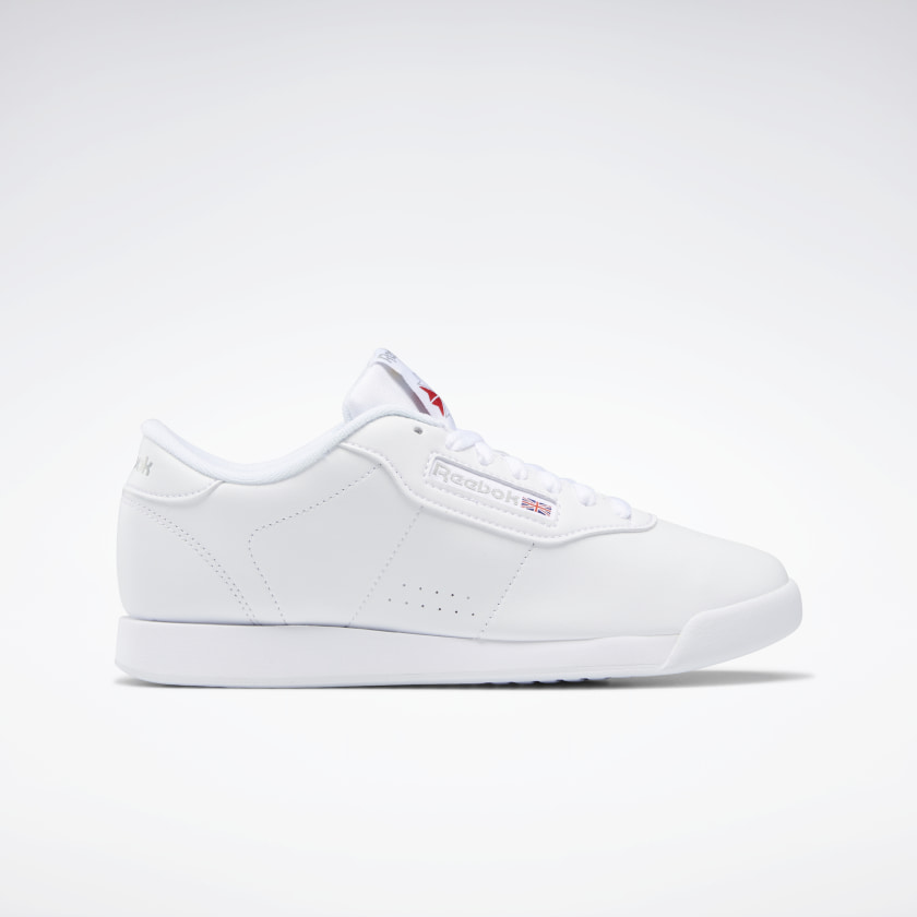 Reebok-Princess-Women-039-s-Shoes thumbnail 12