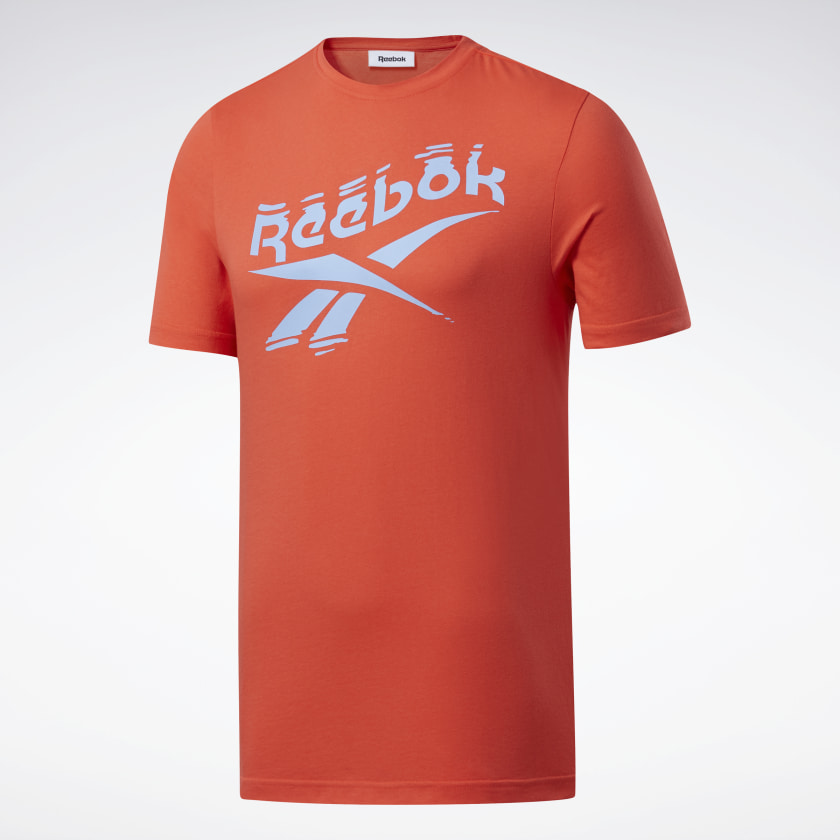 Reebok-Men-039-s-Graphic-Series-Crew-Tee thumbnail 14