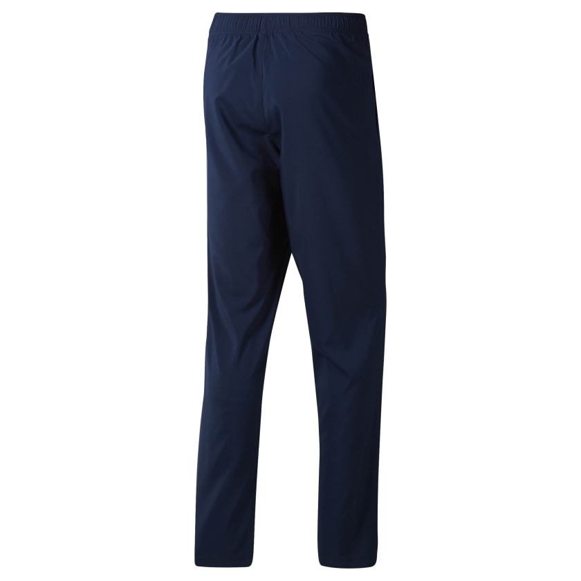 Reebok-Men-039-s-Training-Essentials-Woven-Pant thumbnail 22